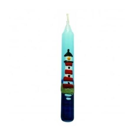 """Žvakė """"Švyturys"""""""